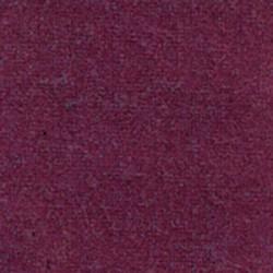 Pebeo - Pebeo Setacolor Suede Effect Kumaş Boyası Rosewood 306