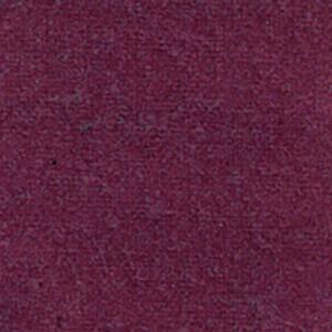 Pebeo Setacolor Suede Effect Kumaş Boyası Rosewood 306 - 306 Rosewood