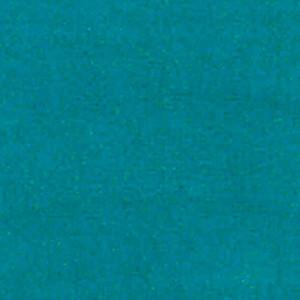 Pebeo Setacolor Suede Effect Kumaş Boyası Turquoise 311 - 311 Turquoise