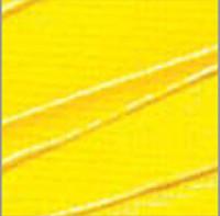Pebeo Studio Akrilik Boya 13 Light Azo Yellow 100ml - 13 Light Azo Yellow