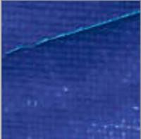 Pebeo Studio Akrilik Boya 15 Dark Ultramarine Blue 100ml - 15 Dark Ultramarine Blue