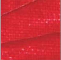Pebeo Studio Akrilik Boya 20 Quinacridone Scarlet 100ml - 20 Quinacridone Scarlet