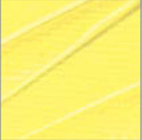 Pebeo - Pebeo Studio Akrilik Boya 22 Lemon Cadmium Yellow Hue 100ml