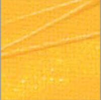 Pebeo Studio Akrilik Boya 23 Medium Cadmium Yellow Hue 100ml - 23 Medium Cadmium Yellow Hue