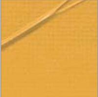 Pebeo Studio Akrilik Boya 27 Yellow Ochre 100ml - 27 Yellow Ochre