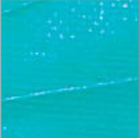 Pebeo - Pebeo Studio Akrilik Boya 30 Turquoise Blue 100ml