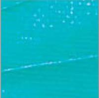 Pebeo Studio Akrilik Boya 30 Turquoise Blue 100ml - 30 Turquoise Blue