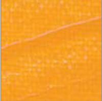 Pebeo Studio Akrilik Boya 32 Cadmium Orange Hue 100ml - 32 Cadmium Orange Hue