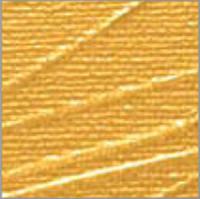 Pebeo Studio Akrilik Boya 350 Rich Gold 100ml - 350 İridescent Precious Gold