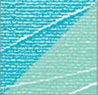 Pebeo Studio Akrilik Boya 357 İridescent Blue Green 100ml - 357 İridescent Blue Green