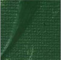 Pebeo Studio Akrilik Boya 44 Hookers Green 100ml - 44 Hooker's Green