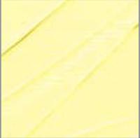 Pebeo - Pebeo Studio Akrilik Boya 51 Jaune Lumiere Bright Yellow 100ml