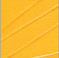 Pebeo - Pebeo Studio Akrilik Boya 52 Dark Cadmium Yellow Hue 100ml