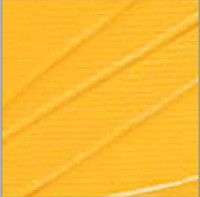 Pebeo Studio Akrilik Boya 52 Dark Cadmium Yellow Hue 100ml - 52 Dark Cadmium Yellow Hue