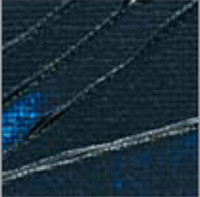 Pebeo - Pebeo Studio Akrilik Boya 56 Prussian Blue Hue 100ml