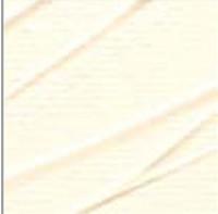 Pebeo Studio Akrilik Boya 65 İvoire Buff Titanium 100ml - 65 İvoire Buff Titanium