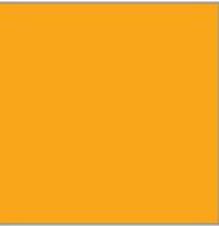 Pebeo Studio Fluo Akrilik 100ml Boya No:370 Orange - 370 Orange