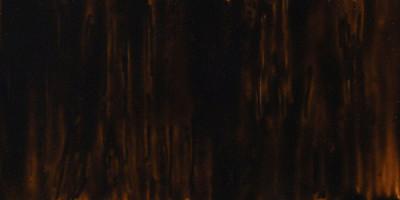 Pebeo Vitrail Şeffaf Cam Boyası 45ml Kahverengi 11
