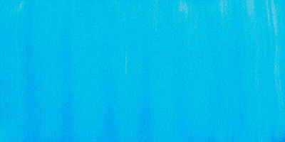 Pebeo Vitrail Şeffaf Cam Boyası 45ml Kobalt Mavisi 37
