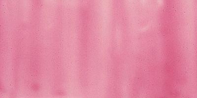 Pebeo Vitrail Şeffaf Cam Boyası 45ml Koyu Pembe 31