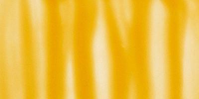Pebeo Vitrail Şeffaf Cam Boyası 45ml Kum Rengi 30