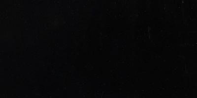 Pebeo Vitrail Şeffaf Cam Boyası 45ml Siyah 15