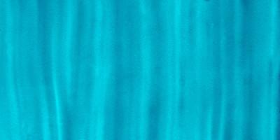 Pebeo Vitrail Şeffaf Cam Boyası 45ml Turkuaz Mavisi 17