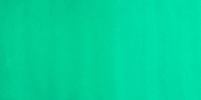Pebeo Vitrail Şeffaf Cam Boyası 45ml Zümrüt Yeşili 13