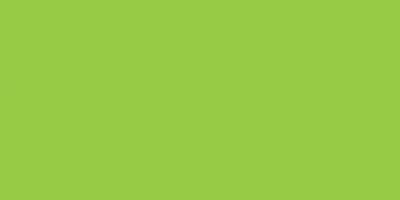 Pebeo Vitrail Opak Cam Boyası 45ml Açık Yeşil 42
