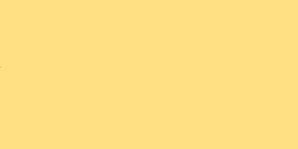 Pebeo Vitrail Opak Cam Boyası 45ml Buğday Sarısı 40 Pebeo Vitrail