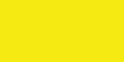 Pebeo Vitrail Opak Cam Boyası 45ml Güneş Sarısı 41