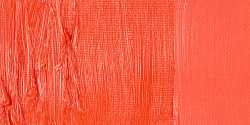 Pebeo - Pebeo Huile Fine XL 37ml Yağlı Boya No:05 Cadmium Light Red