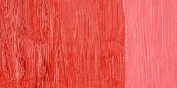 Pebeo - Pebeo Huile Fine XL 37ml Yağlı Boya No:06 Cadmium Red Deep Hue