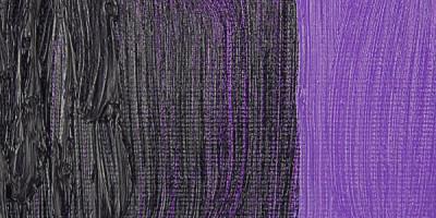 Pebeo Huile Fine XL 37ml Yağlı Boya No:09 Dioxazine Purple - 09 Dioxazine Purple