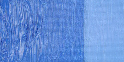 Pebeo - Pebeo Huile Fine XL 37ml Yağlı Boya No:13 Cerulean Blue Hue