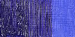 Pebeo - Pebeo Huile Fine XL 37ml Yağlı Boya No:14 Ultramine Blue