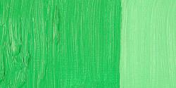 Pebeo - Pebeo Huile Fine XL 37ml Yağlı Boya No:16 Cadmium Green Hue