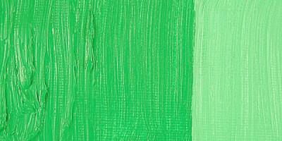 Pebeo Huile Fine XL 37ml Yağlı Boya No:16 Cadmium Green Hue - 16 Cadmium Green Hue