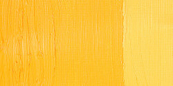 Pebeo - Pebeo Huile Fine XL 37ml Yağlı Boya No:03 Cadmium Yellow Deep Hue