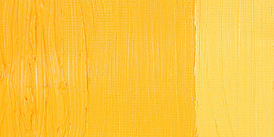Pebeo Huile Fine XL 37ml Yağlı Boya No:03 Cadmium Yellow Deep Hue - 03 Cadmium Yellow Deep Hue