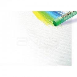 Pentel - Pentel Yağlı Oil Pastel 25 Renk (1)