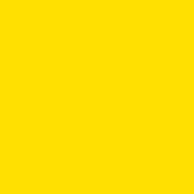 Pentel Arts Colour Brush Fırça Uçlu Kalem Yellow
