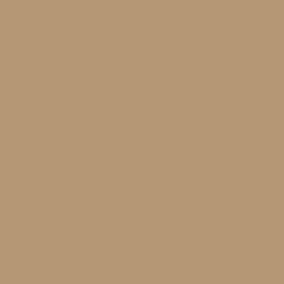 Pentel Arts Colour Brush Fırça Uçlu Kalem Sepia