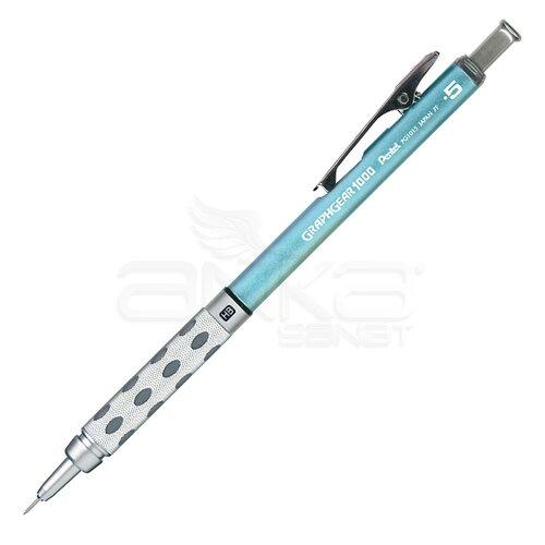 Pentel Graphgear 1000 Versatil Kalem 0.5mm