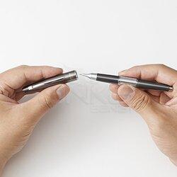 Pentel Kerry Versatil Kalem 0.5mm - Thumbnail