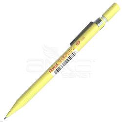 Pentel Sharplet-2 Versatil Kalem 0.5mm - Thumbnail