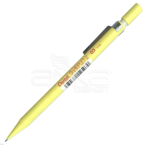 Pentel Sharplet-2 Versatil Kalem 0.5mm