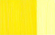Phoenix - Phoenix Yağlı Boya 45ml 208 Yellow Deep