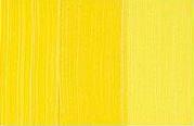 Phoenix - Phoenix Yağlı Boya 45ml 211 Cad Pale Yellow Hue