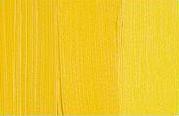Phoenix - Phoenix Yağlı Boya 45ml 213 Cad Yellow Hue